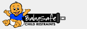 babysafechildrestraints.com.au